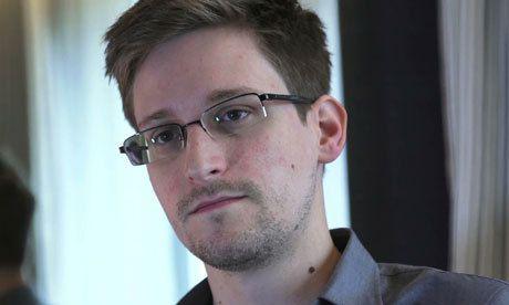 Selon Edward Snowden &quot&#x3B;Orange fournit des données à la DGSE&quot&#x3B;