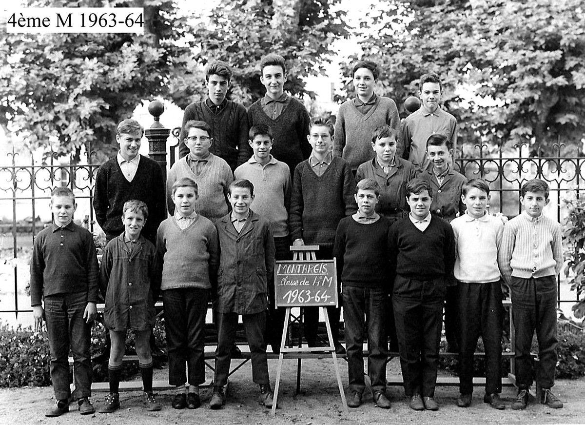 1.1 Jean-Pierre COLAS – 1.2 Daniel BALUSSAUD – 1.3 Patrick MANNEVY – 1.4 Michel COUTELLIER  2.1 Jean-Michel KACZINSKI – 2.2 MichelTRAVELY – 2.3 Jean-Jacques LEFEVRE – 2.4 Michel DONJON – 2.5 José POUZOT - 2.6 Reynald GUILLAMON  3.1 Joel BOURBON – 3.2 Claude BLIN – 3.3 Alain CORDIER – 3.4 Martial VEAU - 3.5 Jean-Claude CEZEUR – 3.6 Michel MOUNIER – 3.7 Yves BOUSSELLIER – 3.8 François CID