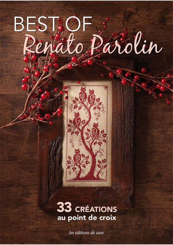 Best of Renato Parolin