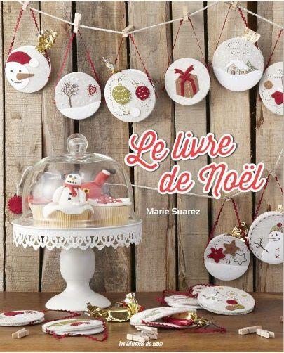 Navidad con Marie Suarez y Renato Parolin