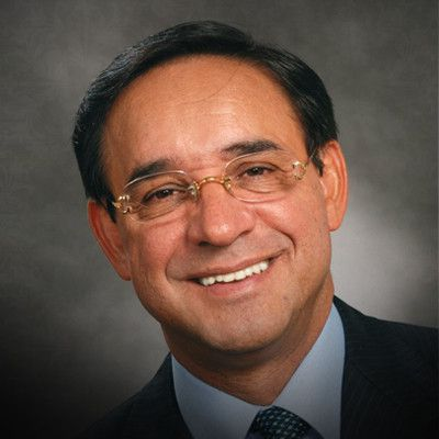 César Castellano