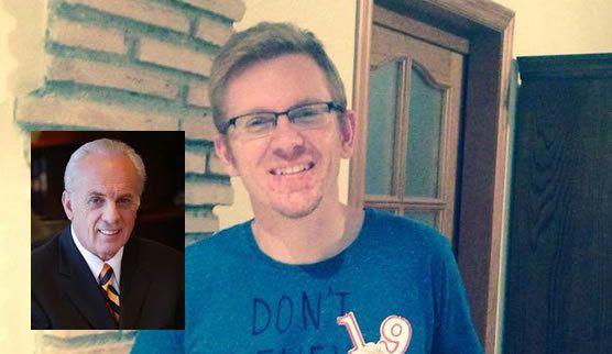 Will Graham escribe carta a su amigo John MacArthur en defensa del continuacionismo