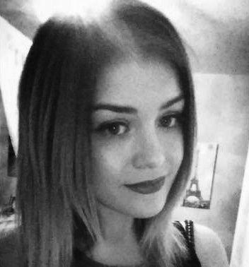 Inglaterra: Joven se suicida tras no poder superar trauma del aborto
