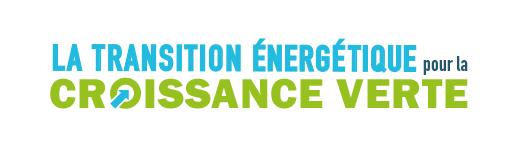 Transition énergétique maîtrisée ou verdissement libéral?