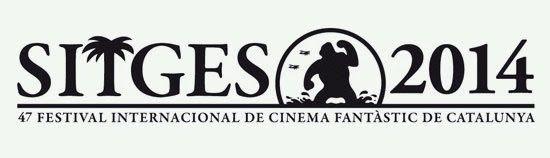 Programme de SITGES 2014 : la première vague des films présents