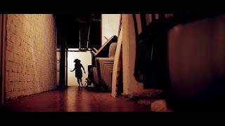 Critique du court métrage A NEW BORN de Simone A. Tognarelli (Italie)
