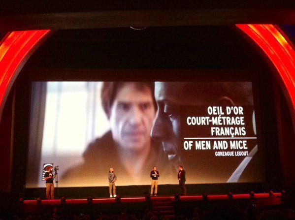 PIFFF 2015 : critique des courts métrages français