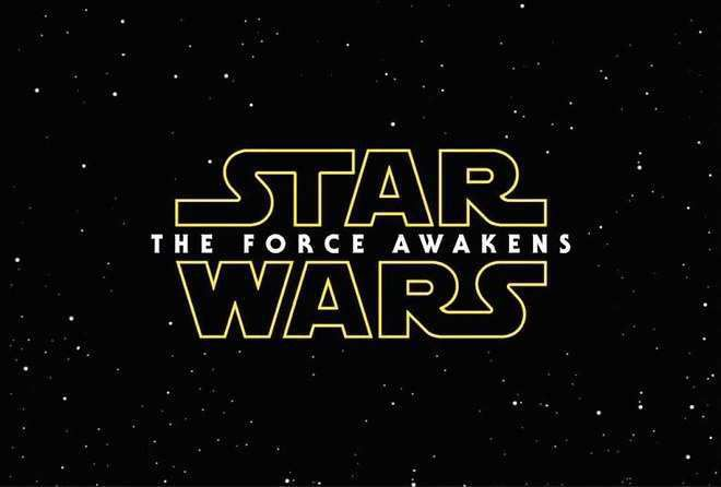 BOX OFFICE 2015 FRANCE : STAR WARS de J.J Abrams !