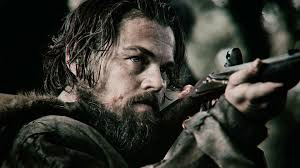 AWARDS of 73th GOLDEN GLOBES 2016 : THE REVENANT of Alejandro Gonzales Inarritu