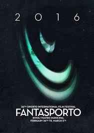 Programme des courts-métrages de la 36ème édition du Festival International du Film Fantastique de Porto FANTASPORTO 2016