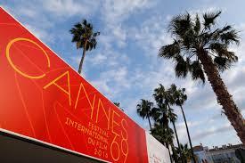 Cannes 2016 : la course aux prix HOT D'OR 2016 est partie !