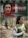 Critique et lien du court-métrage CHRYSALIDE de Nicolas Vasseur (France)
