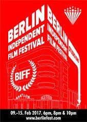 Programme du BERLIN INDEPENDENT FILM FESTIVAL 2017 (BIFF 2017)