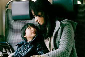 Critique du long-métrage TEL PERE TEL FILS de Hirokazu Kore-eda (Japon)