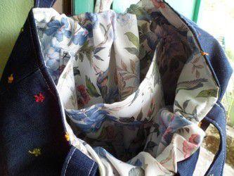 sac à tricot