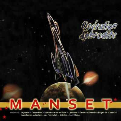 http://musique.fnac.com/a9438841/Gerard-Manset-Operation-Aphrodite-Exclusivite-FNAC-CD-album