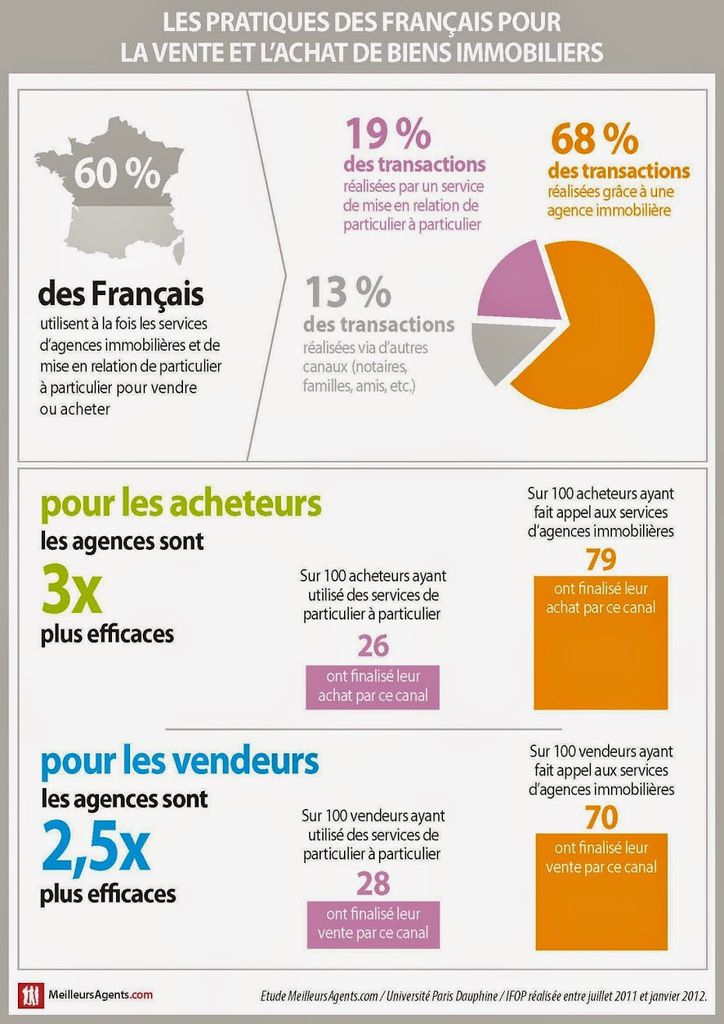 infographie du jour la pratique des fran ais pour l. Black Bedroom Furniture Sets. Home Design Ideas