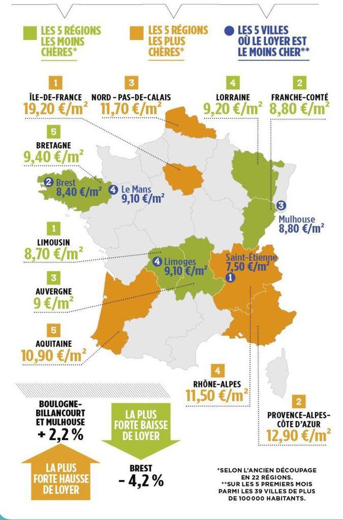 Source pleinevie.fr