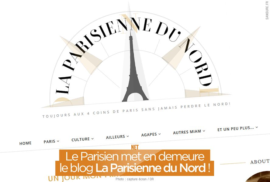 le parisien met en demeure le blog la parisienne du nord. Black Bedroom Furniture Sets. Home Design Ideas