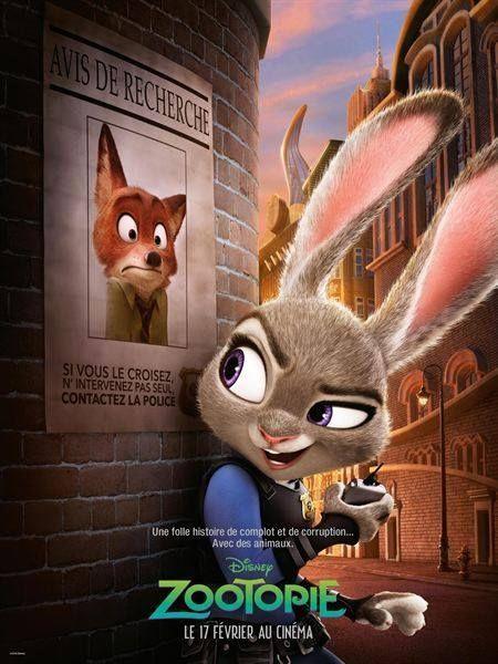 cinéma vendredi 22 avril