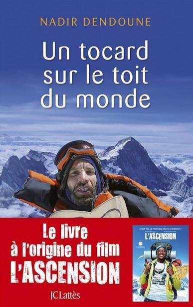 cinéma vendredi 28 avril avec à 20h30 avec &quot&#x3B;l'ascension&quot&#x3B;