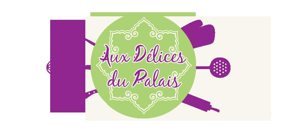 Blog de Saléha recettes de cuisine maghrébine et d'ailleurs