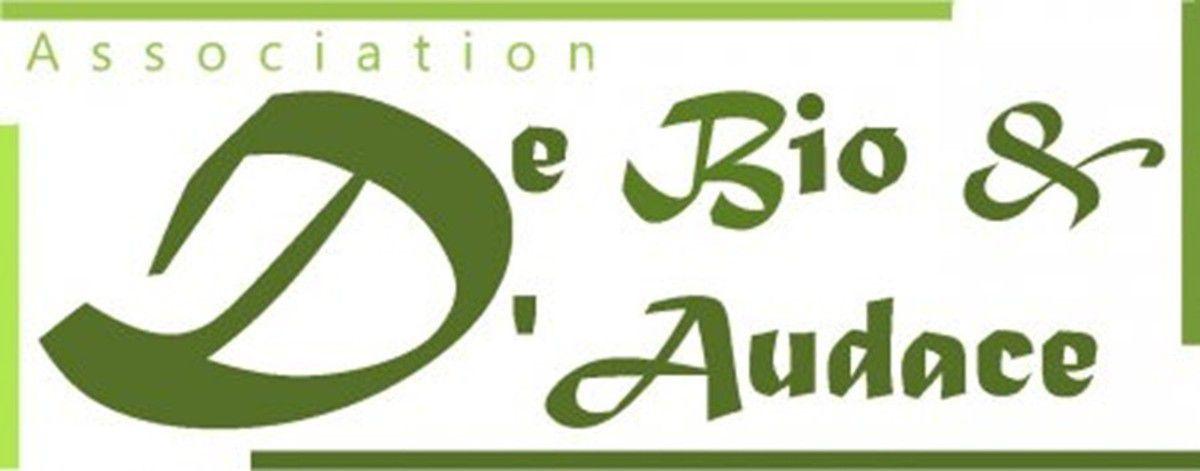 Assemblée Générale de l'Association De Bio et d'Audace