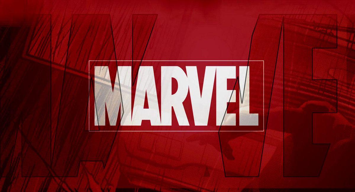 Films Marvel, où en sommes-nous ? Le temps de faire un point de la situation et un classement, personnel, des films et de quelques personnages !