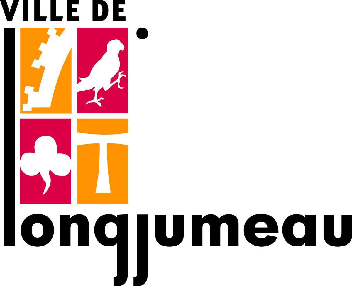 Critérium de Longjumeau (91) 29 juillet 2016
