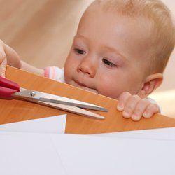 Accidents domestiques, première cause de décès chez les jeunes enfants