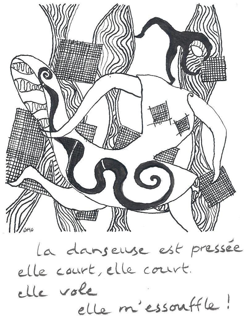 Gérard HOCQUET