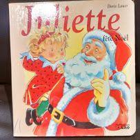 Chut les enfants lisent! Les petits héros et Noël