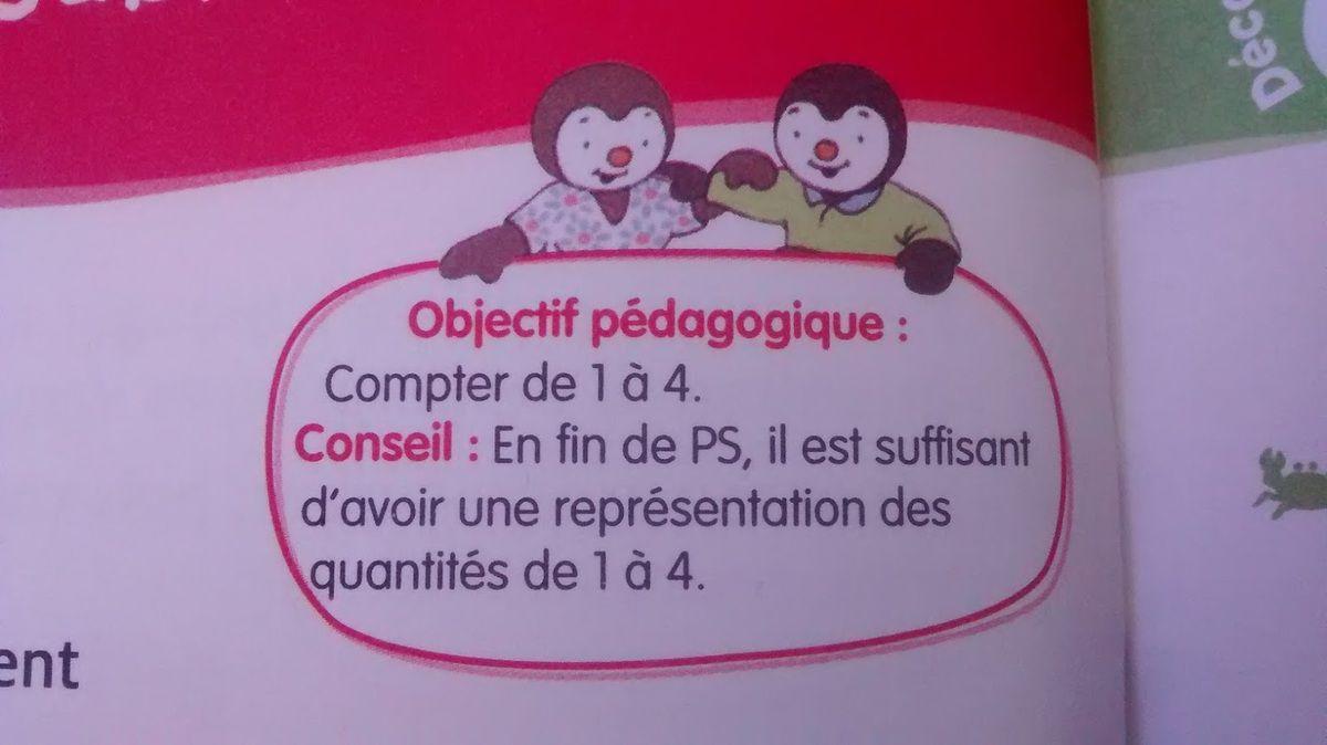 Les livres des vacances pour les enfants (de 2 à 11 ans)