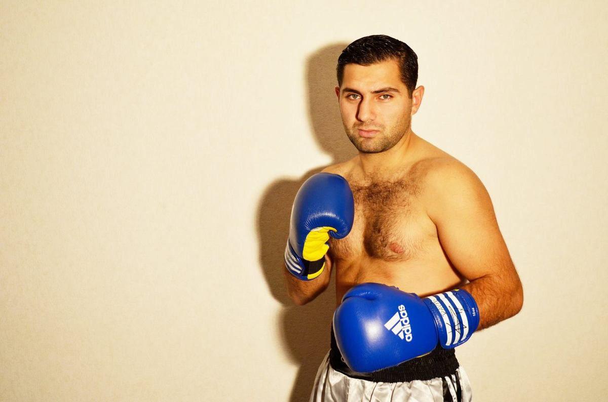 (Article) : La billetterie ouverte pour la nuit de la boxe à Reims