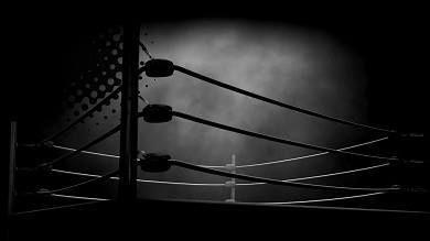 [Portrait] Karim Houllier devient président du club de boxe d'Argentan