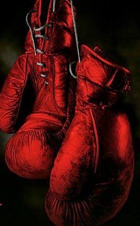JO - Boxe - Jeux Olympiques : Déjà des soupçons de corruption autour de la boxe
