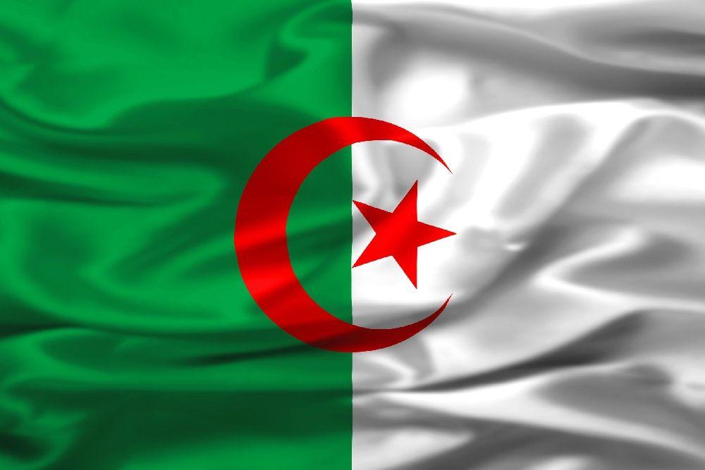 Fédération algérienne de boxe/ Une suspension et des questions