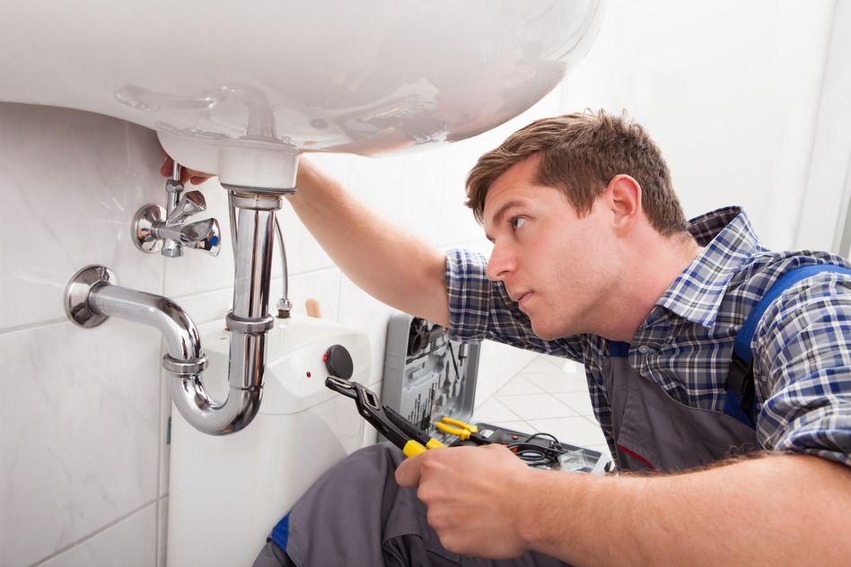 comment d 233 boucher wc toilettes truc astuces et bon plan de trucons