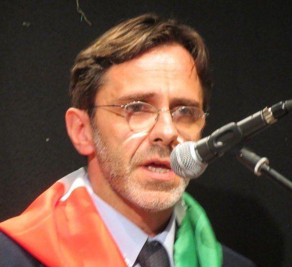 Giovanni Missaglia