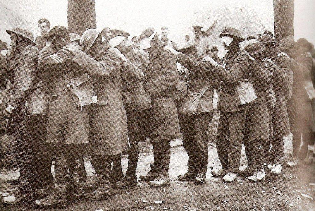 I guerra mondiale sito dell 39 a n p i di lissone for Disegni del mazzo sul basamento degli scioperi