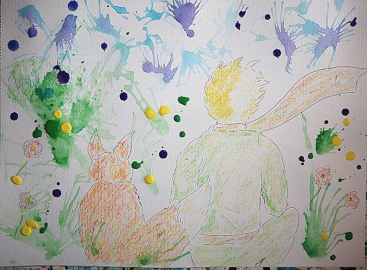 Une création de Bernard Munier    http://frereshumains.overblog.com/