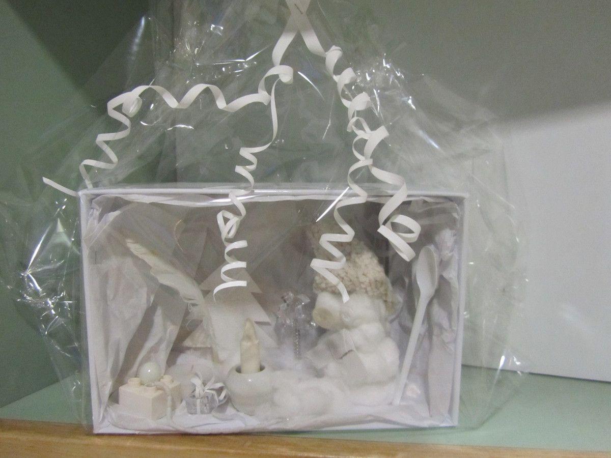 boites blanches