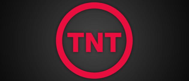 S06E03 // 240915 // Les futures chaînes de la TNT