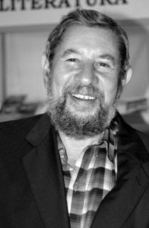 Entrevista con José Luís Diaz Granados y Milciades Arévalo