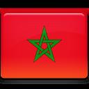 CONVERSION A L'ISLAM AU CONSULAT DU MAROC EN FRANCE