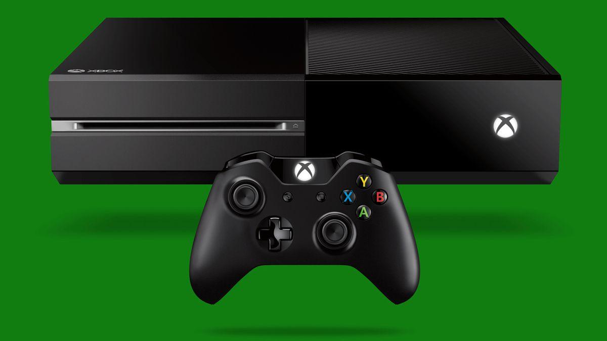 #Concours | Une Xbox One et plein de jeux à gagner avec EA !