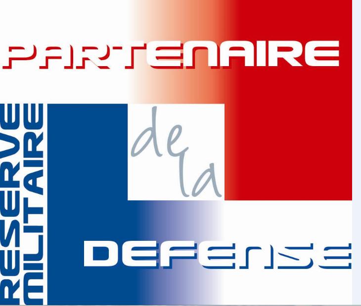 Attribution de la qualité de « partenaire de la défense nationale » pour 2 nouvelles sociétés de sécurité privée !