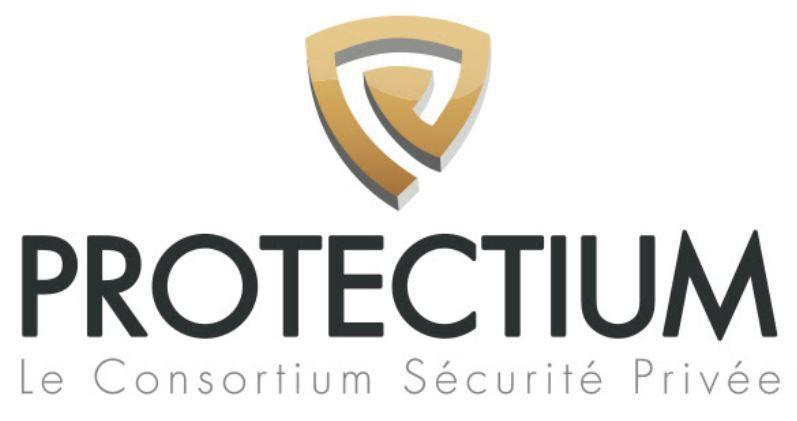 PROTECTIUM: une entrée au top 10 des sociétés de sécurité en France !