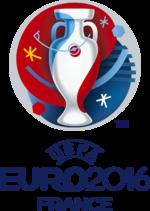 EURO 2016: Le CNAPS recommande la  suppression des fans zones