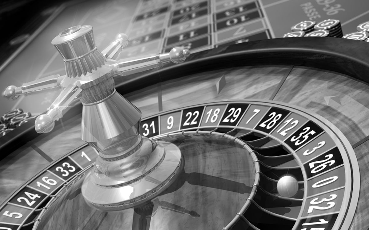 free roulette online